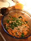 Couscous_salad_1