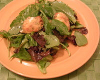 Goat_cheese_salad