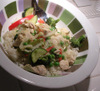 Green_curry2_1